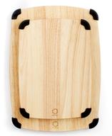 rubberwood cutting boards deals