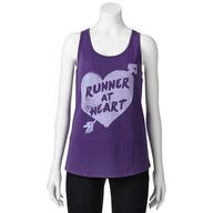 runner at heart shirt suppliers