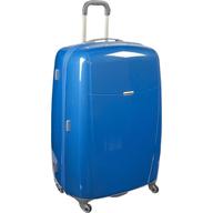 bulk samsonite blue luggage