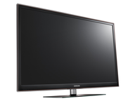 discount samsung black tv