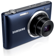 wholesale samsung camera