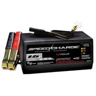 bulk schumacher car battery