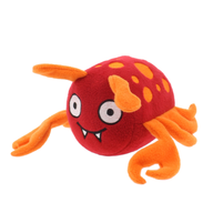 sea creature soft toy suppliers