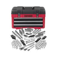 liquidation sears craftsman tool set