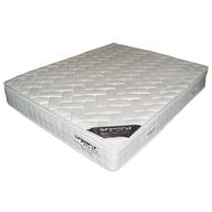 sepora white mattress suppliers