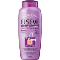 wholesale shampoo loreal