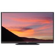 salvage sharp refurbished tv