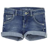 short jeans guess in bulk