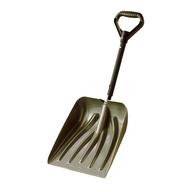liquidation shovel