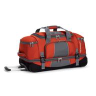 sierra series luggage suppliers