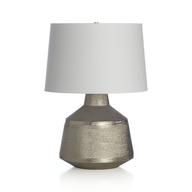 silver lamp truckloads