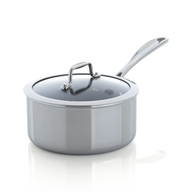 silver single pot in bulk