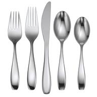 silverware fork spoon suppliers