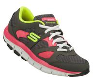 skechers sneakers in bulk