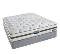 discount sleepys mattress