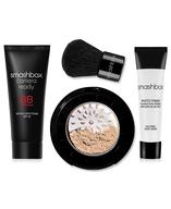 overstock smashbox cosmetics