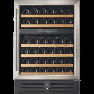 smith and hanks wine cooler liquidators