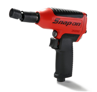 snap power tool shelf pulls