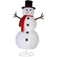 wholesale snowman figure