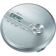 wholesale sony cd player