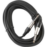 speaker cable pallets