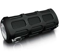 speaker deals