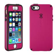 discount speck phone case