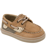 sperry baby shoes in bulk