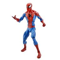 wholesale spider man toy