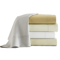 stack of beige sheets suppliers