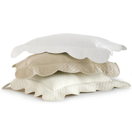liquidation stack of pillows peacock