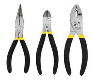 stanley hand tools pliers deals