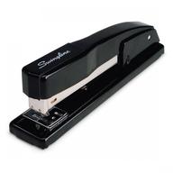 stapler deals