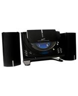 liquidation stereo