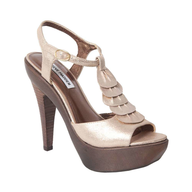 steve madden wedges closeouts