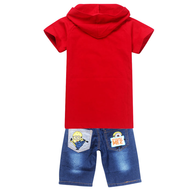 summer kids clothes closeouts