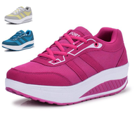 summer pink sneakers kids deals