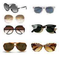 overstock sunglasses variety