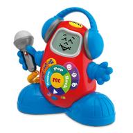 talking toy music in bulk