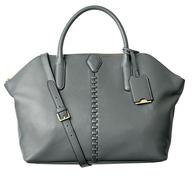 target blue handbag closeouts