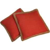 throw pillows pallets