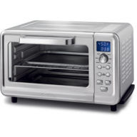 clearance toaster oven
