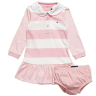 tommy hilfiger kids closeouts