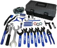 wholesale tools tool box