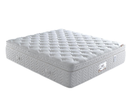 top foam mattresses closeouts