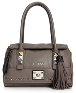 clearance tope handbag