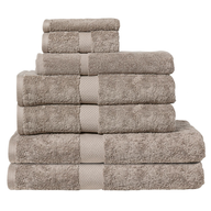 towel rs stack coffee suppliers