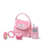 toy purse set pallets