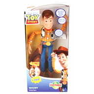 toy story talking sheriff woody pallets