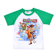 discount toy story tshirt